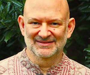 YDU3: Shamanic Journeys & Astrology of 2020 with astro-shaman Benjamin Bernstein