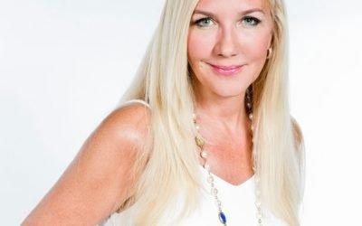 YDU31: Divinitize Your Energy with Anne Deidre