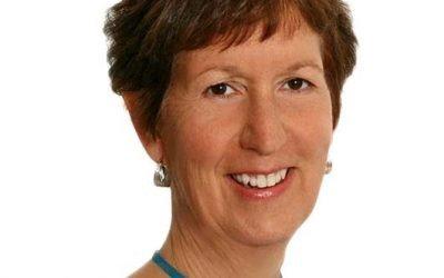 YDU37: Creating Vibrant Health with Janet Doerr