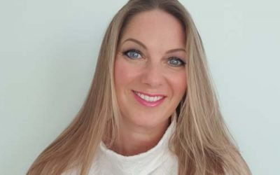 YDU33: Remembering Our Multidimensional Selves with Philippa King