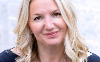 YDU34: Magnetize Your Mission & Self Love with Susan Kennard