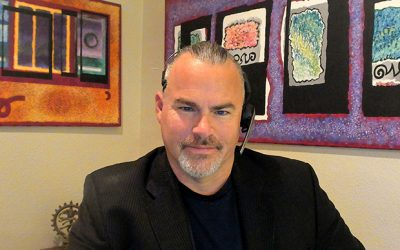 YDU46: Enhance Your Intuition with Patrick Prohaska
