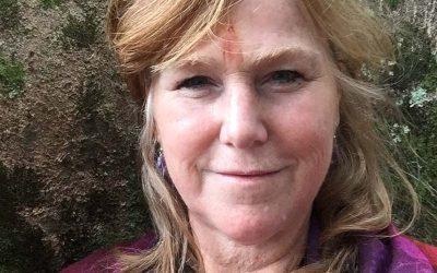 YDU51: Awakening Your Own Codes with Kimberly Crowe