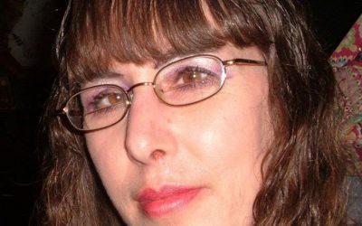 YDU48: Manifesting with Ease with Marlenea Johnson