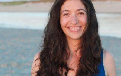 YDU49: Emotional Energetics: Transform Fear into Love with Miriam Katz