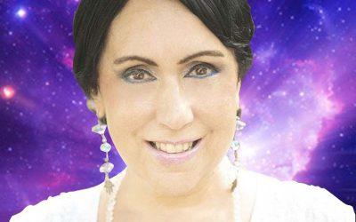YDU47: Divine Doctoring, Spirit Surgery & Soul Recovery with Vandana Atara Aura
