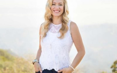 YDU50: Activating your SOUL's own unique codes and energetic signature with Grace Cavanaugh