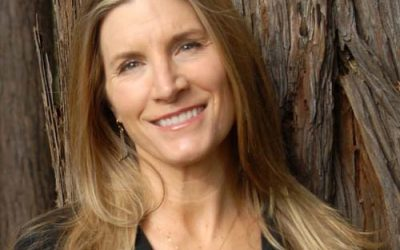 YDU58: Accelerating Your Oversoul Evolution Through Embodyment with Jeilene Tracey