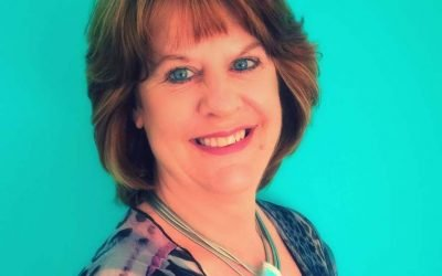YDU61: Your Diamond Light Body and Quantum Evolution with Julie Umpleby
