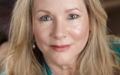 YDU68: How to believe in yourself and your future with Moira Shepard