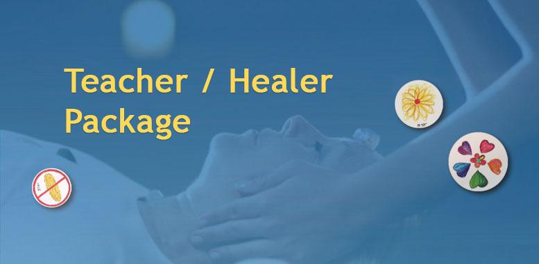 healer-banner_777